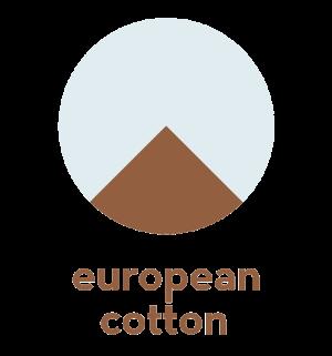 EUROPEAN COTTON
